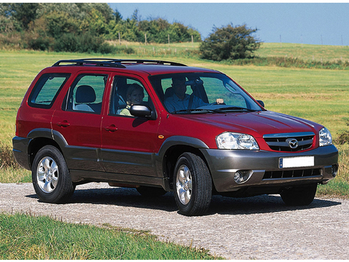 mazda tribute service repair manual download 2001 02 03 2004 down rh tradebit com 2002 mazda tribute repair manual free 2002 mazda tribute repair manual pdf
