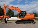 Thumbnail Doosan_Dx180lc_Excavator_Service_Shop_Manual