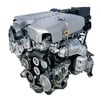 Thumbnail 3.5L 2GR-FE & 2GR-FSE ENGINE WORKSHOP SERVICE REPAIR MANUAL