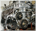 Thumbnail 4.5L 1FZ-F & 1FZ-FE ENGINE WORKSHOP SERVICE REPAIR MANUAL
