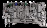 Thumbnail A760E  A760F AUTO GEARBOX WORKSHOP SERVICE REPAIR MANUAL