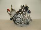 Thumbnail APRILIA AM6 ENGINE WORKSHOP SERVICE REPAIR MANUAL