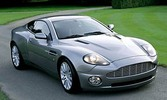 Thumbnail ASTON MARTIN V12 VANQUISH 2001-2005 WORKSHOP SERVICE MANUAL