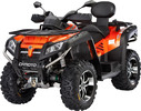 Thumbnail CFMOTO CF800-2 CFORCE-800 X8 ATV WORKSHOP SERVICE MANUAL