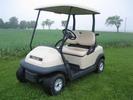 Thumbnail CLUB CAR 2004 PRECEDENT SERVICE REPAIR & MAINTENANCE MANUAL