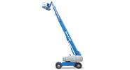 Thumbnail GENIE S100 S105 S120 S125 BOOM LIFT WORKSHOP REPAIR MANUAL