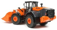 Thumbnail HITACHI ZW 310 WHEEL LOADER WORKSHOP SERVICE REPAIR MANUAL