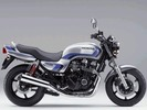 Thumbnail HONDA CB750 NIGHTHAWK BIKE 1991-1999 WORKSHOP SERVICE MANUAL