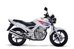 Thumbnail HONDA CBX250 CBX 250 BIKE WORKSHOP SERVICE REPAIR MANUAL