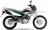 Thumbnail HONDA XR125L BIKE 2003-2011 WORKSHOP SERVICE REPAIR MANUAL