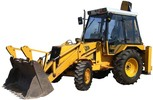 Thumbnail JCB 2D 2DS 3 3C 3CS 3D 700 LOADER WORKSHOP SERVICE MANUAL