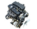 Thumbnail ISUZU 2.5L 4JA1 3.0L 4JH1-TC ENGINE WORKSHOP SERVICE MANUAL