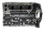 Thumbnail ISUZU TF SERIES C22NE 22LE 20LE ENGINE SERVICE REPAIR MANUAL