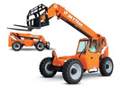 Thumbnail JLG 6036 6042 8042 10042 00054 WORKSHOP SERVICE MANUAL