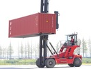 Thumbnail KALMAR DCT80 DCT90 CONTAINER HANDLER WORKSHOP SERVICE MANUAL