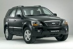 Thumbnail KIA SORENTO BL 2.5L 2003-2007 WORKSHOP SERVICE REPAIR MANUAL