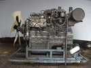 Thumbnail KOMATSU 114 SERIES ENGINE WORKSHOP SERVICE REPAIR MANUAL