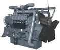 Thumbnail KOMATSU SA12V140Z-1 ENGINE WORKSHOP SERVICE REPAIR MANUAL