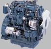 Thumbnail KUBOTA 03-E2B SERIES ENGINE WORKSHOP SERVICE REPAIR MANUAL