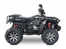 Thumbnail LINHAI YOUTH B-TYPE ATV WORKSHOP SERVICE REPAIR MANUAL