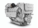 Thumbnail MAN D 2842 LE 620 ENGINE WORKSHOP SERVICE REPAIR MANUAL