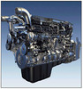 Thumbnail MAN D 2866 LUE 602 605 ENGINE WORKSHOP SERVICE REPAIR MANUAL