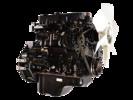 Thumbnail MITSUBISHI S4K S6K ENGINE WORKSHOP SERVICE REPAIR MANUAL