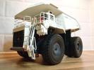 Thumbnail TEREX MT4400 & MT4400AC WORKSHOP SERVICE REPAIR MANUAL