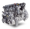 Thumbnail VM MOTORI R750 FAMILY ENGINE WORKSHOP SERVICE REPAIR MANUAL