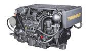 Thumbnail YANMAR LV L48V L70V L100V ENGINE SERVICE REPAIR MANUAL