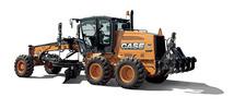 Thumbnail CASE 845 865 885 MOTOR GRADER WORKSHOP SERVICE REPAIR MANUAL