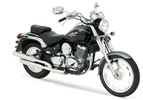 Thumbnail DAELIM DAYSTAR VL125 BIKE WORKSHOP SERVICE REPAIR MANUAL
