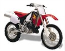 Thumbnail HONDA CR500R BIKE 1992-1996 WORKSHOP SERVICE REPAIR MANUAL