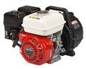 Thumbnail HONDA GX120 GX160 ENGINE WORKSHOP SERVICE REPAIR MANUAL
