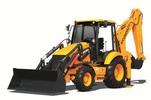Thumbnail BACKHOE LOADER H940CB H930CB WORKSHOP SERVICE REPAIR MANUAL