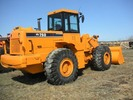 Thumbnail BACKHOE LOADER HL760 HL-760 WORKSHOP SERVICE REPAIR MANUAL