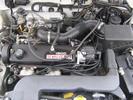 Thumbnail 1.5L 3E-E ENGINE WORKSHOP SERVICE REPAIR MANUAL