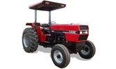 Thumbnail CASE IH 85 485 585 685 785 885 TRACTOR SERVICE REPAIR MANUAL
