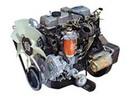Thumbnail DAEWOO 2.7L D427 ENGINE WORKSHOP SERVICE REPAIR MANUAL