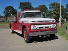 Thumbnail GMC CHEVROLET LIGHT DUTY TRUCK WORKSHOP SERVICE MANUAL