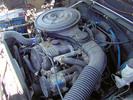 Thumbnail ISUZU 2.25L 4ZD1 PETROL ENGINE WORKSHOP SERVICE MANUAL