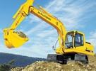 Thumbnail EXCAVATOR ROBEX R180LC-7 R180 LC-7 WORKSHOP SERVICE MANUAL