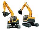 Thumbnail EXCAVATOR ROBEX R235LCR-9 WORKSHOP SERVICE REPAIR MANUAL