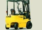 Thumbnail HDF 15-5 HDF 18-5 FORKLIFT TRUCK WORKSHOP SERVICE MANUAL