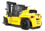 Thumbnail ROBEX 180D-9 180 D9 FORKLIFT TRUCK WORKSHOP SERVICE MANUAL