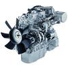 Thumbnail ISUZU 2.2L 4LE2 DIESEL ENGINE WORKSHOP SERVICE REPAIR MANUAL