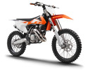 Thumbnail KTM 125SX 150SX BIKE 2016+ WORKSHOP SERVICE REPAIR MANUAL
