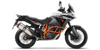 Thumbnail KTM 1190 ADVENTURE R BIKE WORKSHOP SERVICE REPAIR MANUAL