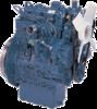 Thumbnail KUBOTA 05 SERIES ENGINE WORKSHOP SERVICE REPAIR MANUAL