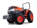Thumbnail KUBOTA L3540 L4240 L5040 L5240 L5740 TRACTOR WORKSHOP MANUAL